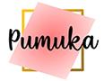 Pumuka Logo